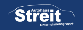 Autohaus Streit