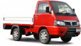 PIAGGIO PORTER MAXXI PICK-UP